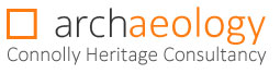 CHC - Archaeology and Heritage
