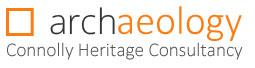 CHC Heritage